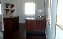 35 Grange Road, Newtown QLD