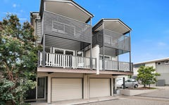 7/23 Elliot Street, Kangaroo Point QLD