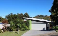 1/21 Ballantine Drive, Korora NSW