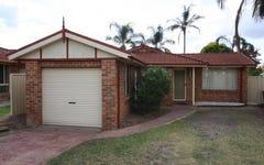 64 Aldebaran Street, Cranebrook NSW