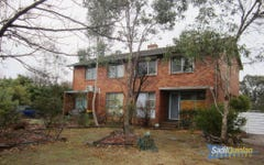 55 Bradfield Street, Canberra ACT