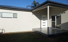 18A Albatross Avenue, Hinchinbrook NSW