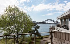5/8 Lookes Avenue, Balmain East NSW