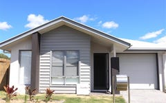 11 (Lot 3023) William Bay Court, South Ripley QLD