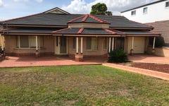 51 Desmond Street, Merrylands NSW