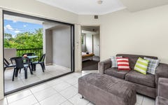 46/1848 Logan Road, Upper Mount Gravatt QLD