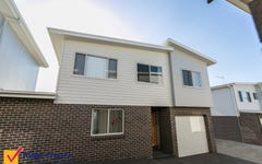 5/27 Whittaker Street, Flinders NSW