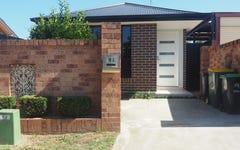 19a Hawdon Avenue, Werrington County NSW