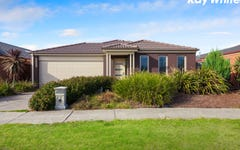 19 Charlbury Crescent, Cranbourne North VIC