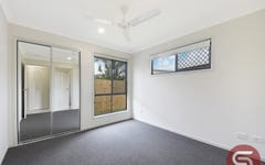 2/5 Hobson Pl, Boronia Heights QLD