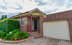 1/50 Denistone Road, Denistone NSW