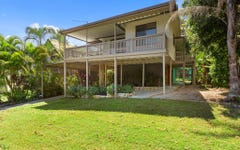30 Hibiscus Drive, Valla Beach NSW