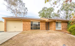 51 Cromwell Circuit, Isabella Plains ACT