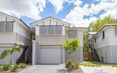 8/1 Able Street, Sadliers Crossing QLD
