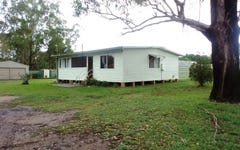 2 Milford Rd, Londonderry NSW