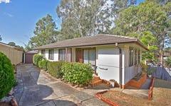 10 Kelvin Place, Busby NSW