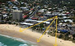 1/9 Frank Street, Coolum Beach QLD