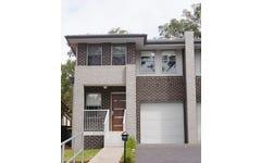 45A Attunga Road, Yowie Bay NSW