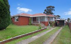 72 Bungarribee Road, Blacktown NSW