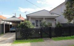 2 Norfolk Street, Islington NSW