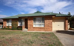 7 Sundown Drive, Kelso NSW