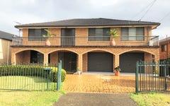 277 Johnston Road, Bass Hill NSW