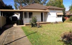 35 Sphinx Avenue, Revesby NSW