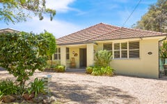 154 Sherbrook Rd, Asquith NSW
