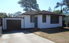90 Magnolia Street, North St Marys NSW