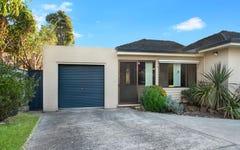 11 Daphne Street, Barrack Heights NSW