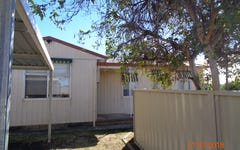1 Flinders Court, Tumut NSW