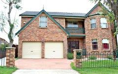 10a Palmer Street, Sefton NSW