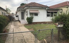 4 Beatrice Street, Bass Hill NSW