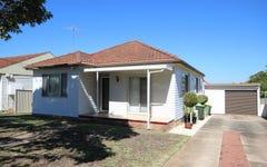 32 Chamberlain Road, Padstow NSW