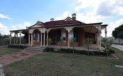 10 Todd Street, Eglinton NSW