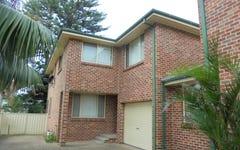 3/66 Pur Pur Avenue, Lake Illawarra NSW