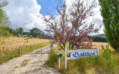 3040 Great western Highway, Meadow Flat NSW