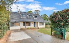 98 Old Bathurst Road, Blaxland NSW