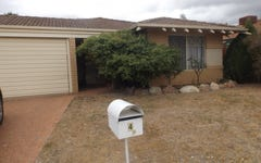 Address available on request, Stratton WA