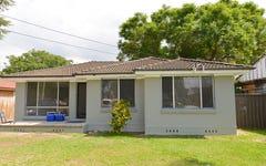 33 Nepean Street, Emu Plains NSW