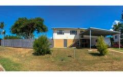 8 Blair Street, Kawana QLD