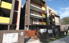 10/11-15 Peggy Street, Mays Hill NSW