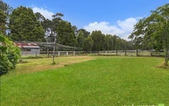 629 Old Northern Road, Dural NSW