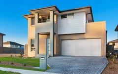 Lot 117 Serpentine Avenue, Kellyville NSW