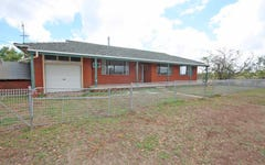 294A Archerfield Road, Warkworth NSW