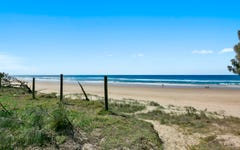 2/48 Lorikeet Drive, Peregian Beach QLD
