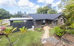 2 Kambalda Court, Worongary QLD