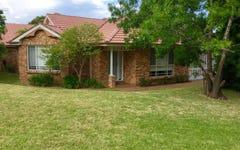 2/10 Fairburn Avenue, West Pennant Hills NSW