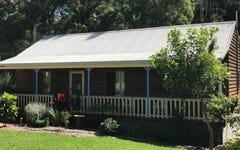 5 The Jack, Smiths Lake NSW