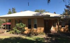 1761 Wymah Road, Wymah NSW